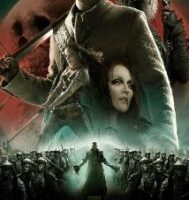 Seventh Son (2014) fzmovies free download MP4