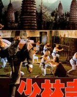 Shaolin Temple (1982) fzmovies free download MP4