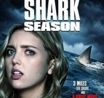 Shark Season (2020) fzmovies free download MP4
