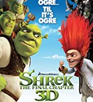 Shrek Forever After (2010) fzmovies free download MP4