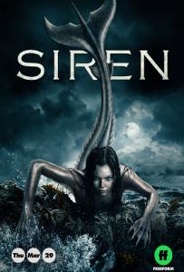 Siren Season 3 All Episodes Download