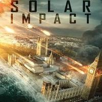 Solar Impact (2020) (HDCam) fzmovies free download MP4