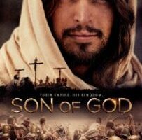 Son of God (2014) fzmovies free download MP4