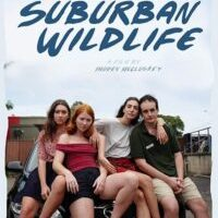 Suburban Wildlife (2019) fzmovies free download MP4