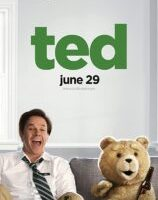 Ted (2012) fzmovies free download MP4