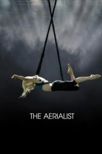 The-Aerialist-2020