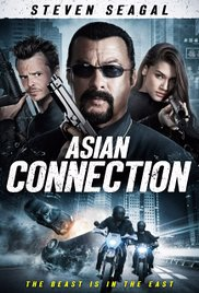 The Asian Connection Mp4 Download