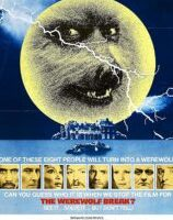 The Beast Must Die (1974) fzmovies free download MP4
