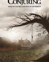 The Conjuring (2013) fzmovies free download MP4