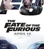 The Fate of the Furious (2017) fzmovies free download MP4