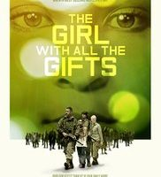 The Girl with All the Gifts (2016) fzmovies free download MP4