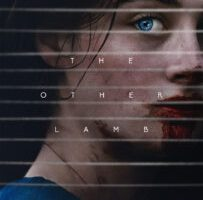 The Other Lamb (2019) fzmovies free download MP4