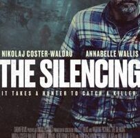 The Silencing (2020) fzmovies free download MP4