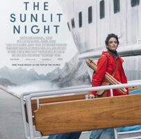 The Sunlit Night (2019) fzmovies free download MP4