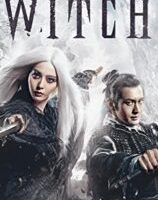 The White Haired Witch of Lunar Kingdom (2014) fzmovies free download MP4