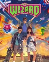 The Wizard (1989) fzmovies free download MP4