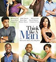 Think Like a Man (2012) fzmovies free download MP4