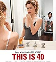 This Is 40 (2012) fzmovies free download MP4