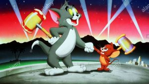 Tom-and-Jerry-The-Movie-1992-Animation
