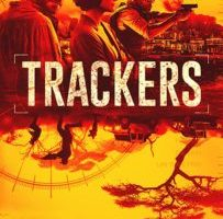 Trackers S01E06 fzmovies free download MP4