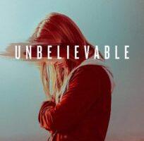 Unbelievable Season 1 Episode 4 (S01E04) fzmovies free download MP4
