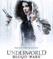 Underworld - Blood Wars (2016) fzmovies free download MP4