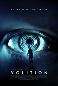 Volition (2019) Fzmovies Free Mp4 Download