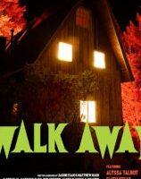 Walk Away (2020) fzmovies free download MP4