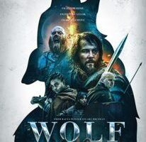 Wolf (2019) fzmovies free download MP4