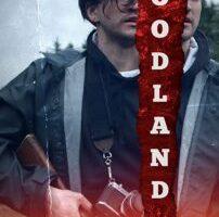 Woodland (2020) fzmovies free download MP4