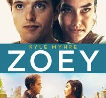 Zoey (2020) fzmovies free download MP4