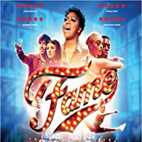 Fame: The Musical (2020) Movie Download