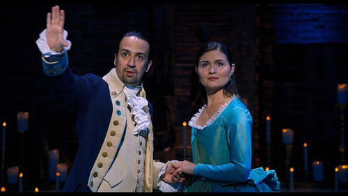 Hamilton (2020) Mp4 Movie Download