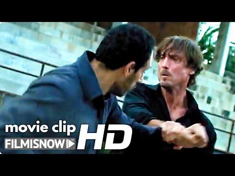 Invincible (2020) Mp4 Movie Download
