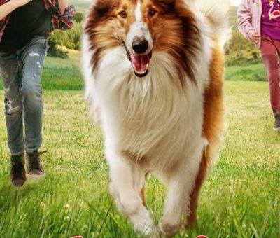 Lassie Come Home (2020) Mp4 Movie Download