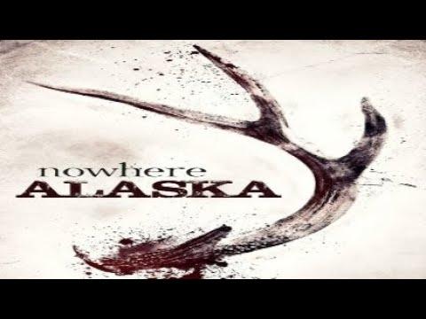 Nowhere Alaska (2020) Movie Download
