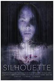 Silhouette (2019) Movie Mp4 Download