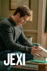 Jexi Movie Fzmovies Free Download Mp4