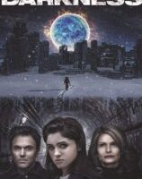 After Darkness (2019) Fzmovies Free Download Mp4