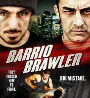 American Brawler (2013) Fzmovies Free Download Mp4