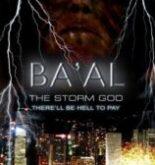 Ba al (2008) Fzmovies Free Mp4 Download