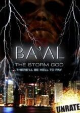 Ba al (2008) Fzmovies Free Mp4 Download