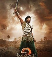 Baahubali 2 The Conclusion (2017) Fzmovies Free Download Mp4