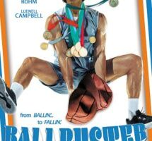 Ballbuster (2020) Fzmovies Free Download Mp4