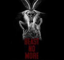 Beast No More (2019) fzmovies free download MP4