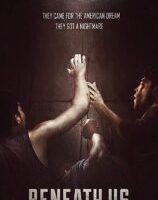 Beneath Us (2020) Fzmovies Free Download Mp4