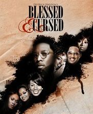 Blessed and Cursed (2010) Fzmovies Free Mp4 Download