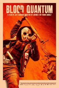 Blood Quantum (2019) Fzmovies Free Mp4 Download