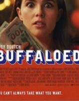 Buffaloed (2020) Fzmovies Free Download Mp4