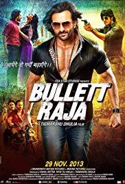 Bullett Raja (2013) Fzmovies Free Mp4 Download